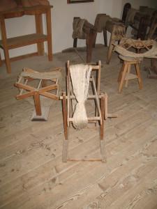 dedàspol (Museo etnografico Padola)