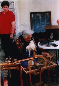 filé lana (Linda d Béne)
