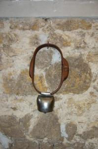 sanpògna (materiale personale di Gilberto De Martin - Padola)